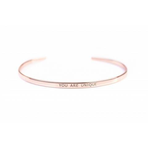I.Ma.Gi.N. bracelet