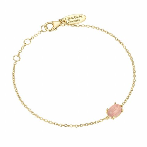 I.Ma.Gi.N. bracele