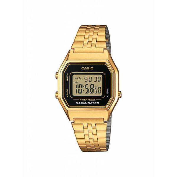 Casio Casio Watch LA680WEGA-1ER