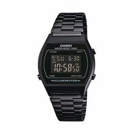 Casio B640
