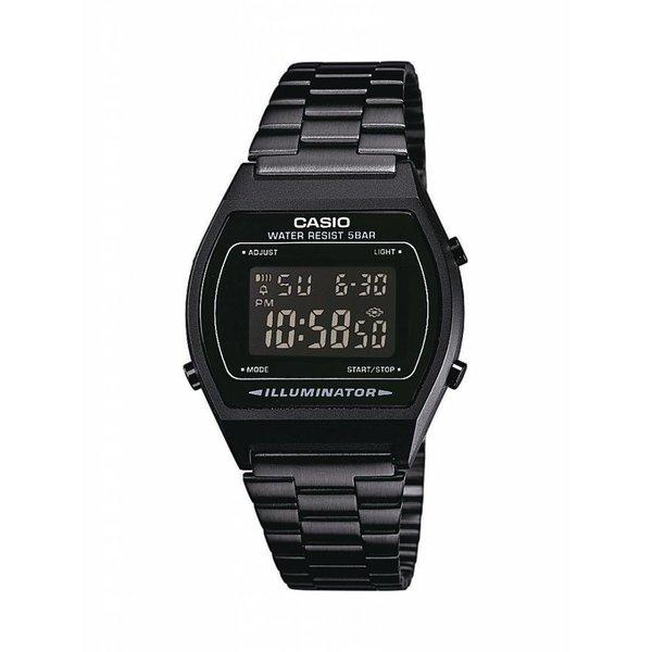 Casio Casio Watch B640WB-1BEF