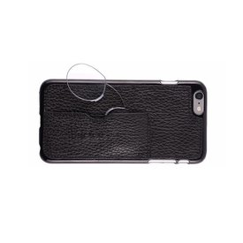 Seeoo Reading glasses with hard case iphone 5/5s