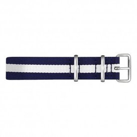Paul Hewitt Paul Hewitt watch band
