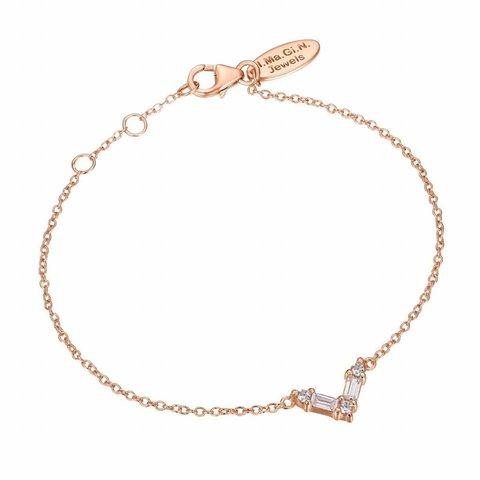 I.Ma.Gi.N. armband