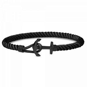 Paul Hewitt Paul Hewitt armband: Medium