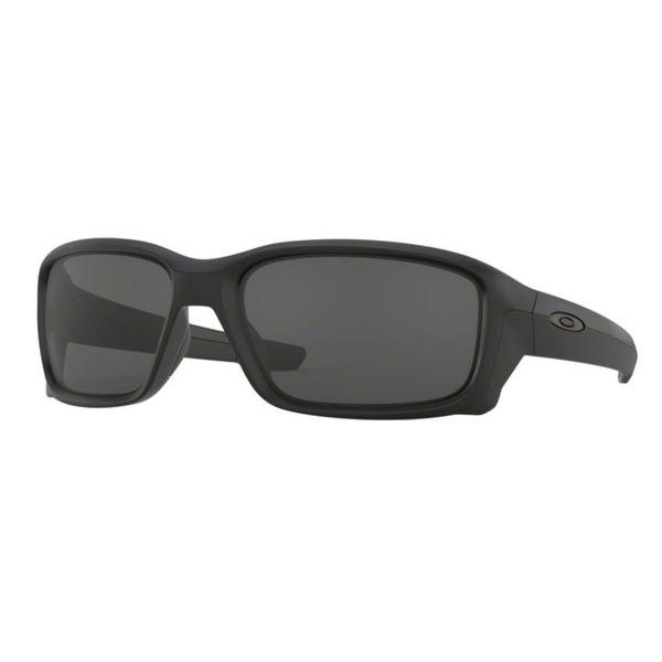 Oakley Oakley 9331