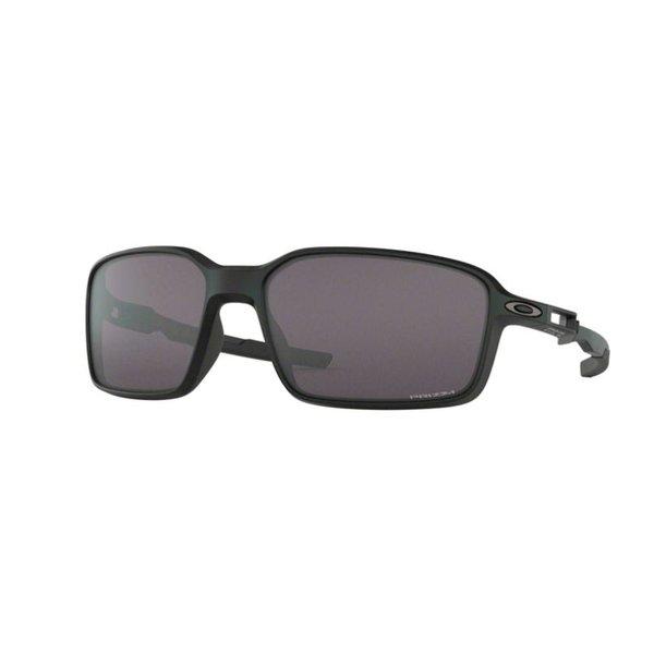 Oakley Oakley 9429