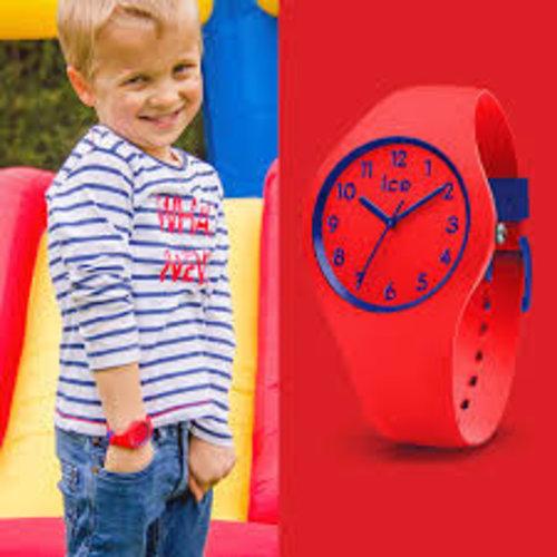Horloges Kinderen