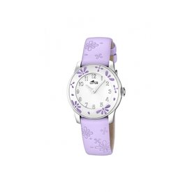 Lotus Kinderen Lotus kids watch