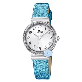 Lotus Lotus kids watch