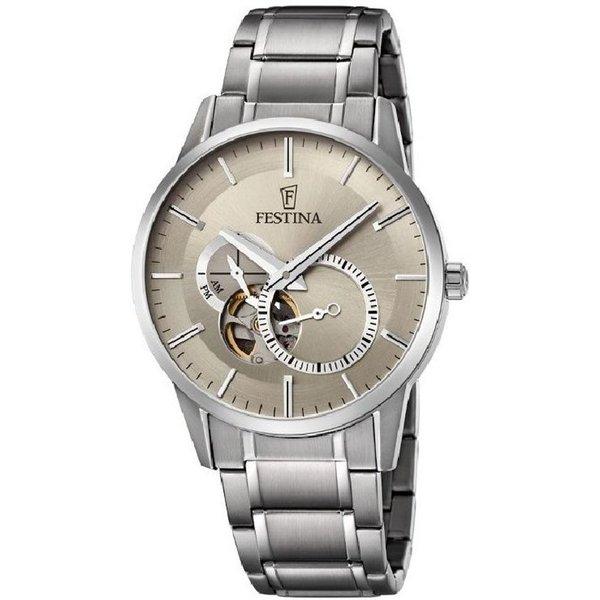 Festina Festina Horloge F6845/2