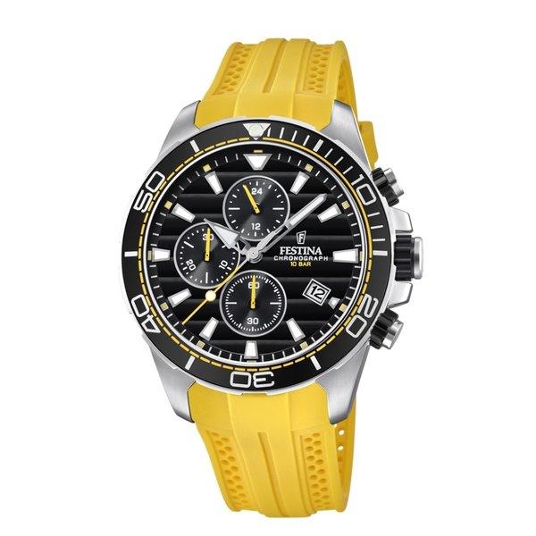Festina Festina Horloge F20370/2