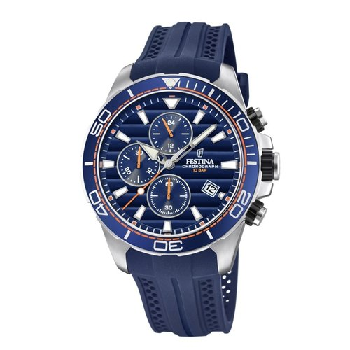 Festina Festina Horloge F20370/1