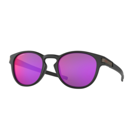 Oakley Oakley Latch