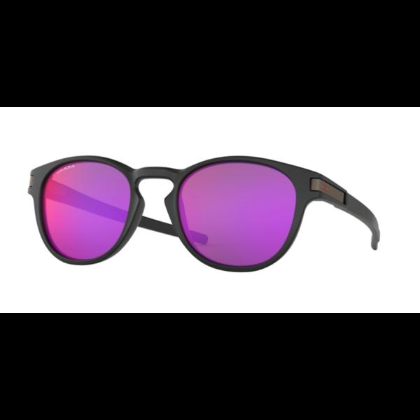 Oakley Oakley 9265