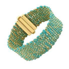 I.Ma.Gi.N. I.Ma.Gi.N. bracelet