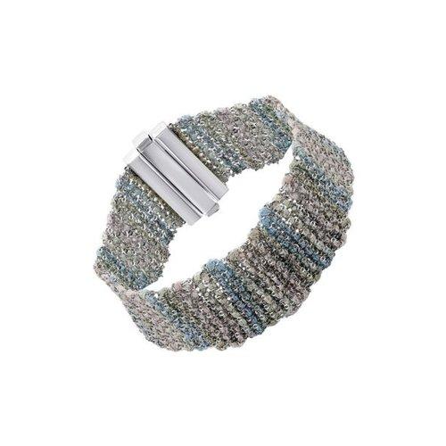 I.Ma.Gi.N. I.Ma.Gi.N. armband