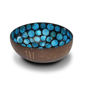 Noya Noya coconut bowl