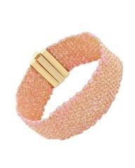 Bracelets I.Ma.Gi.N