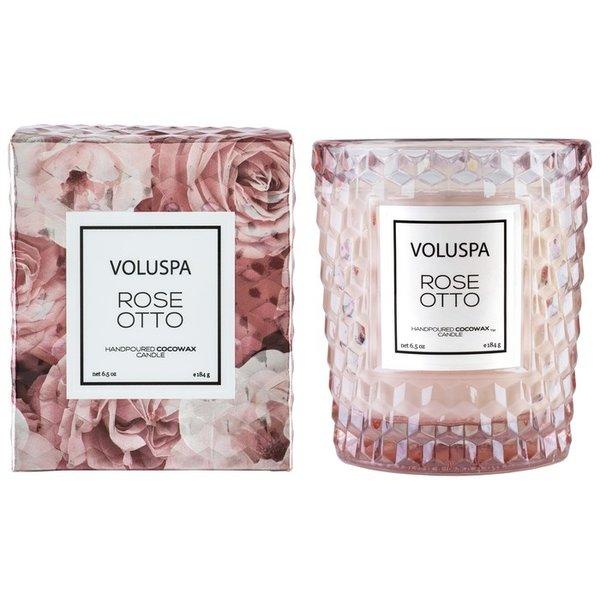 Voluspa Voluspa Rose Otto