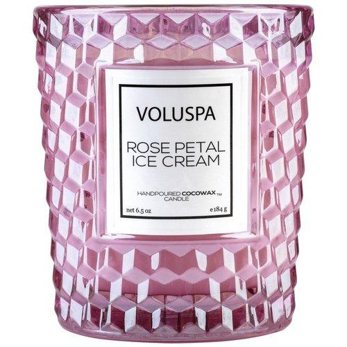 Voluspa Voluspa Rose Petal Ice Cream