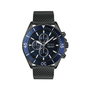 Hugo Boss Hugo Boss Watch