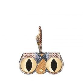 Any Di Suncover -snake eye