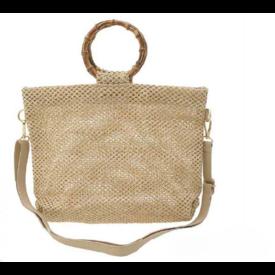 Menza Handbag Menza