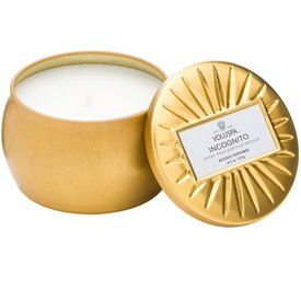 Voluspa Voluspa Candle Small Tin