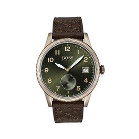 Hugo Boss Hugo Boss Horloge