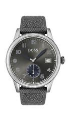 Producten getagd met hugo boss horloge online kopen