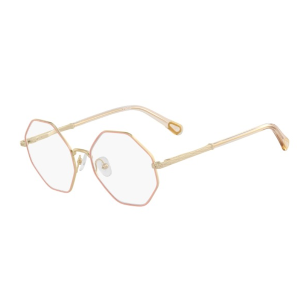 Chloé Chloé bril 3104