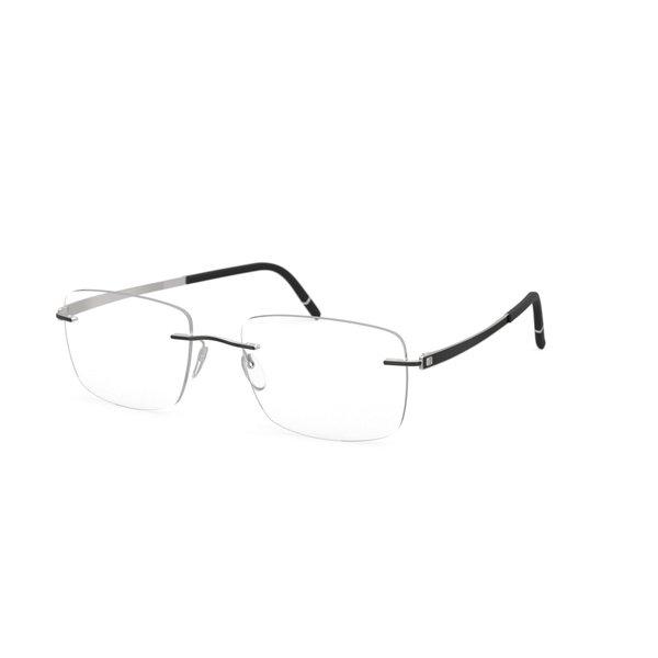 Silhouette Silhouette 5529/GH
