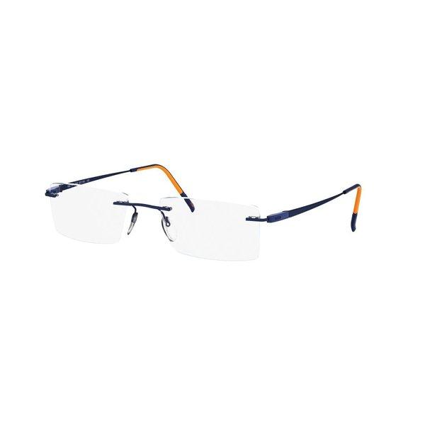 Silhouette Silhouette 5502/BP