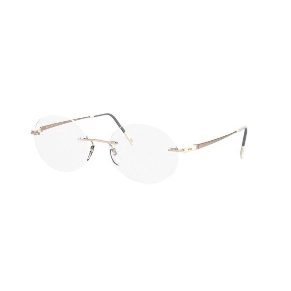 Silhouette Silhouette 5502/BT
