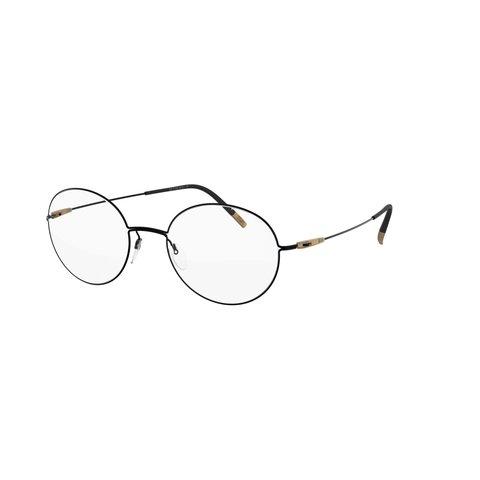 Silhouette 5509/75