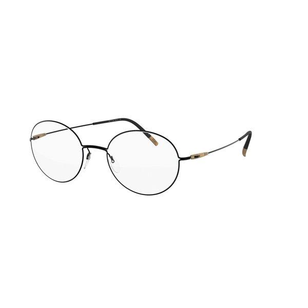 Silhouette Silhouette 5509/75