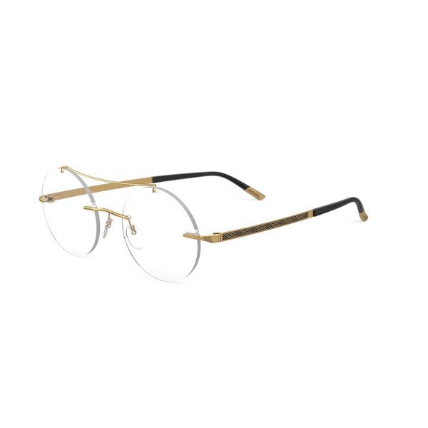 Silhouette Silhouette 5528/GM