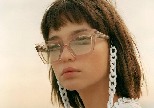 Brillenkoordjes
