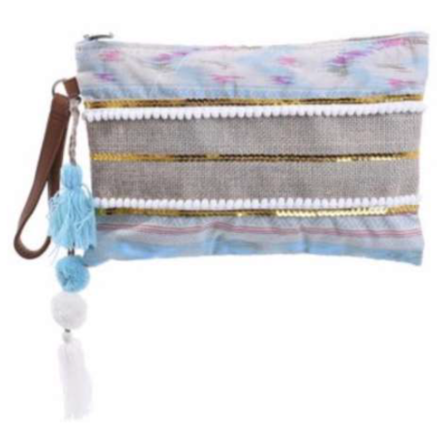 Handbag Menza