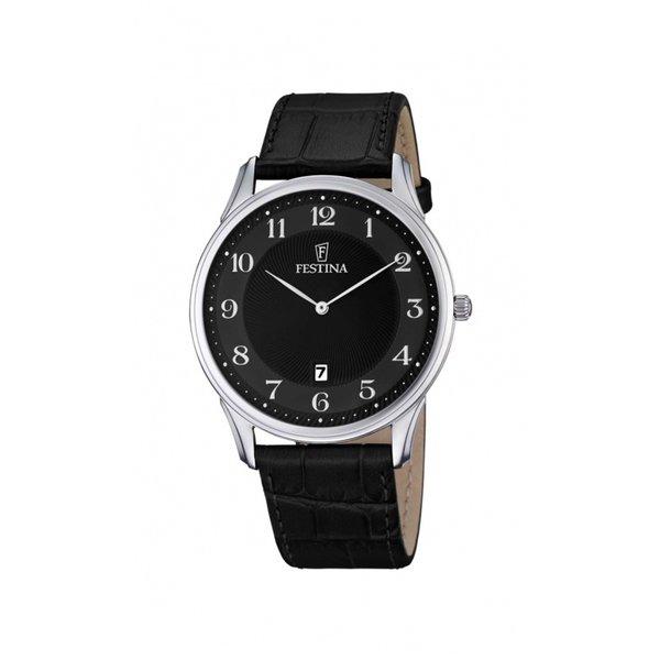 Festina Festina Horloge F6851/4