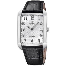 Festina Horloge