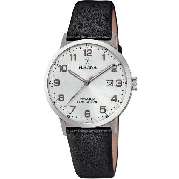 Festina Festina Horloge F20471/1