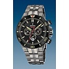 Festina Watch F20453/1