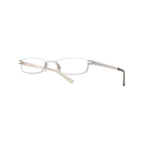 Binde Leesbril