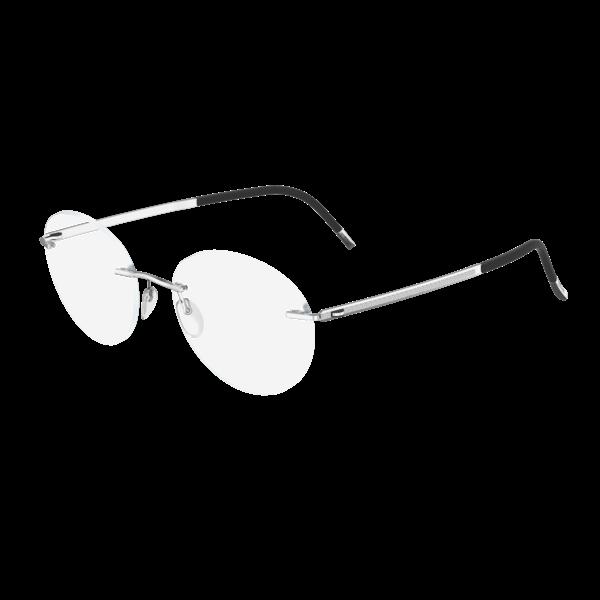 Silhouette Silhouette 5469