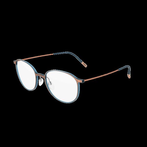 Silhouette Silhouette 2909