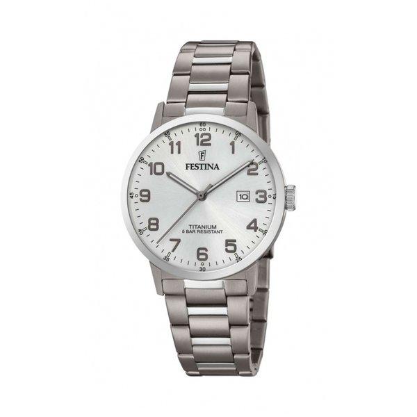 Festina Festina Horloge F20435/1