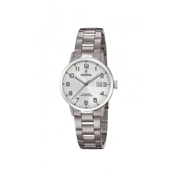 Festina Festina Horloge F20436/1