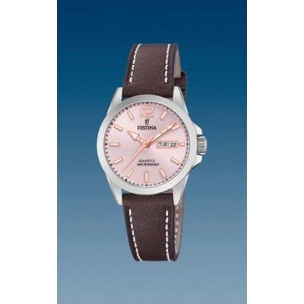 Festina Festina Horloge F20456/2